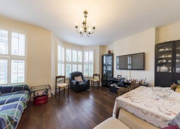 Thumbnail 2 bed flat for sale in Buchanan Gardens, Kensal Rise