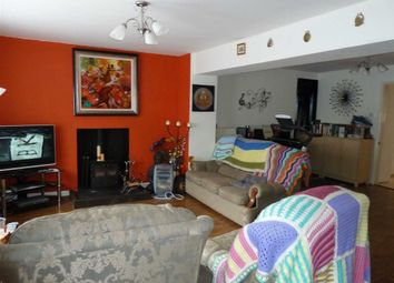 Thumbnail 4 bed end terrace house for sale in Llanfallteg, Whitland, Carmarthenshire