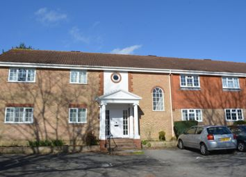 Thumbnail 2 bed flat to rent in Crawley Lane, Pound Hill