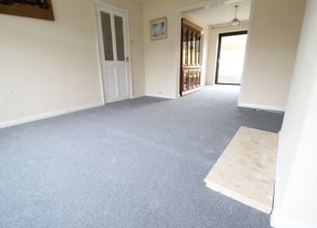 Thumbnail 3 bed semi-detached house to rent in Nursery Road, Burnham, Slough