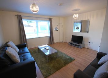Thumbnail 2 bedroom flat to rent in St Peters Square, St Peters Street