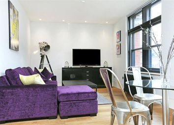 Thumbnail 3 bed property to rent in Paramount House, 168 Wardour Street, London