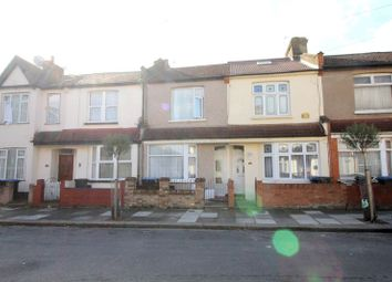 Thumbnail 2 bedroom terraced house for sale in Sunnyside Road South, London