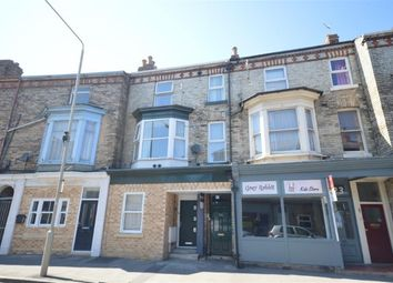 Thumbnail 6 bed flat for sale in Victoria Road, Scarborough