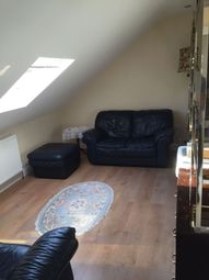 Thumbnail Room to rent in Dene Gardens, Stanmore, Middlesex