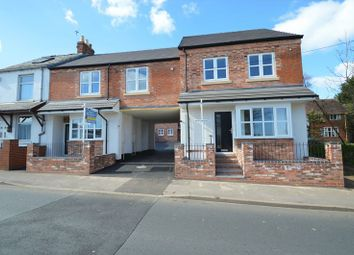 Thumbnail 2 bedroom flat for sale in 4 Charlton Place, Alcester Road, Studley