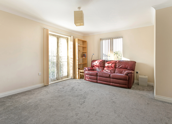 Thumbnail 2 bed flat for sale in Royal Court, Hume Way, Ruislip