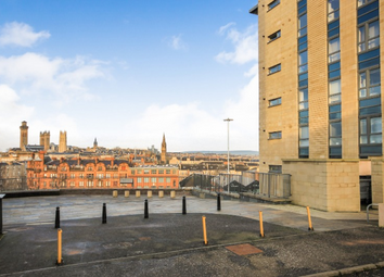 Thumbnail 1 bed flat to rent in Hill Street, Garnethill, Glasgow, 6Us