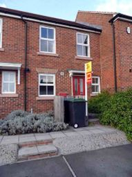 Thumbnail 2 bed terraced house to rent in Orwell Gardens, Stanley