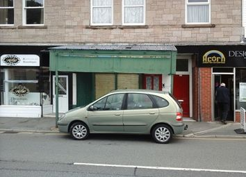 Thumbnail Office for sale in Abergele Road, Old Colwyn