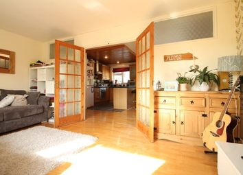 Thumbnail 2 bedroom flat to rent in Partridge Knoll, Purley