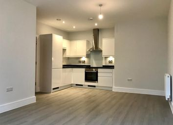 Thumbnail 2 bedroom flat for sale in Plot 16 The Old Library, Cheltenham Road, Bristol
