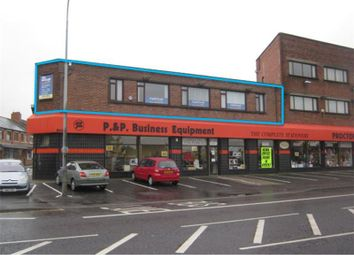 Thumbnail Office to let in 213, Castlereagh Road, Belfast, Antrim, United Kingdom