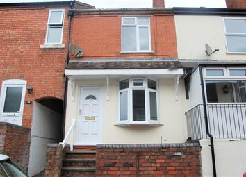 Thumbnail 2 bed terraced house to rent in Barr Street, Dudley