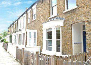 Thumbnail 2 bed cottage to rent in Grena Road, Richmond, Surrey