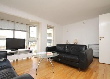 Thumbnail Room to rent in Rope Street, Rotherhithe