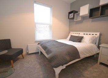 Thumbnail Room to rent in Tilehurst Road, Reading, Berkshire, - Room 1