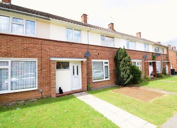 3 bed terraced house for sale in Fesants Croft, Harlow CM20