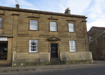Thumbnail 6 bed terraced house to rent in West Street, Ilminster