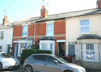 Thumbnail 3 bedroom property to rent in Mill Road, Caversham, Reading