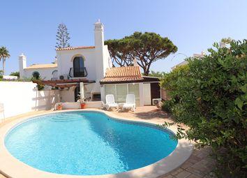 Thumbnail Town house for sale in Dunas Douradas, Golden Triangle, Almancil, Loulé, Central Algarve, Portugal