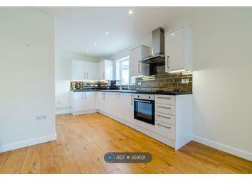 Thumbnail 2 bed flat to rent in Ludlow Court, Dagenham
