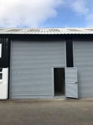 Thumbnail Light industrial to let in Unit 6, Penketh Business Park, Great Sankey, Warrington