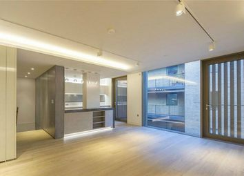 Thumbnail 2 bed flat to rent in The Pathe Building Wardour Street