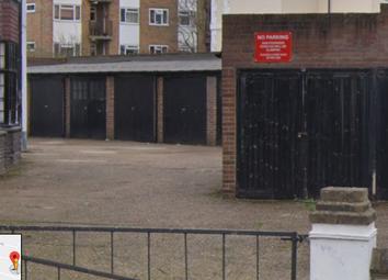 Thumbnail Parking/garage to rent in Uxbridge Road, Kingston-Upon-Thames