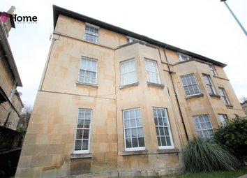 Thumbnail Studio for sale in Lower Oldfield Park, Bath