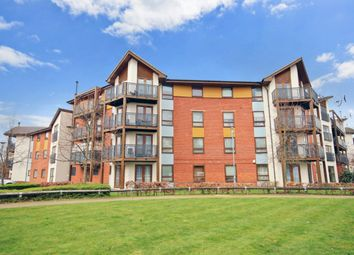 Thumbnail 2 bed flat for sale in Innerd Court, Croydon, London