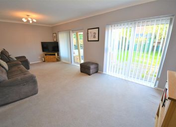 Thumbnail 3 bed terraced house for sale in Walker Lane, Newton Aycliffe