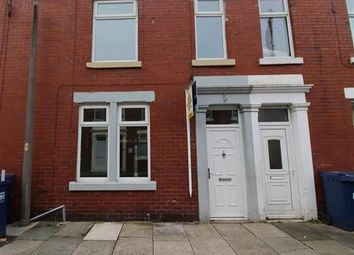 Thumbnail Property for sale in King Street, Preston