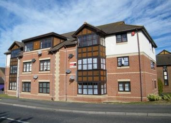 Thumbnail 1 bed flat to rent in Celedon Close, Chafford Hundred, Grays