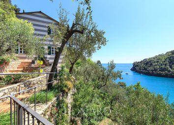 Thumbnail Villa for sale in Santa Margherita Ligure, Genova, Liguria