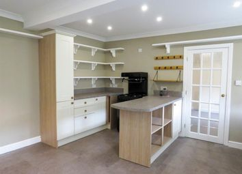Thumbnail 3 bed semi-detached house for sale in Careys Yard, Fleming Square, Maryport