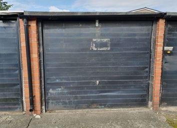 Parking/garage for sale in Dunston Road, Gateshead NE11