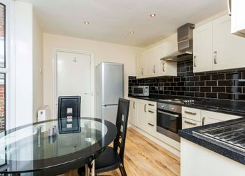 Thumbnail 5 bed terraced house to rent in Clive Road, Fratton, Portsmouth