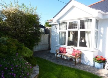 Thumbnail 1 bed property to rent in Salisbury Road, Truro