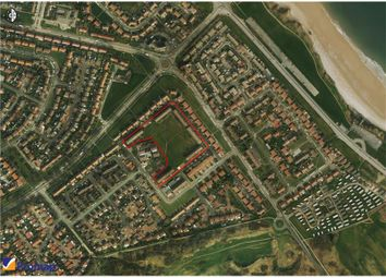 Thumbnail Land for sale in Land At Farding Square, Marsden, South Shields