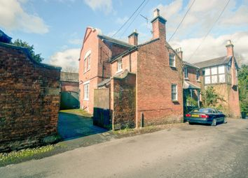 Thumbnail 3 bed semi-detached house to rent in St. Johns Hill, Shropshire