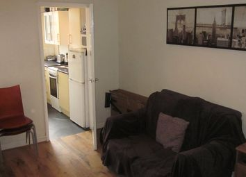 Thumbnail 3 bedroom shared accommodation to rent in Drewry Lane, Derby