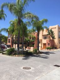 Thumbnail 4 bed semi-detached house for sale in Marbella, Puerto Banus, Málaga, Andalusia, Spain