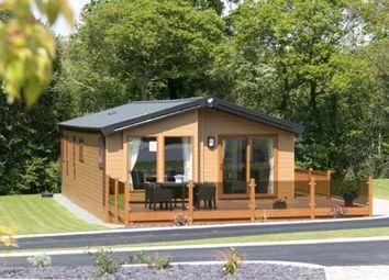Thumbnail 2 bed bungalow for sale in Plas Yn Betws, Betws Yn Rhos, Abergele, Conwy