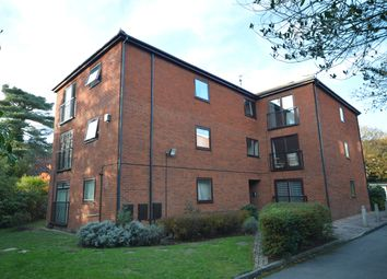 Thumbnail 2 bed flat to rent in Dean Park Road, Bournemouth