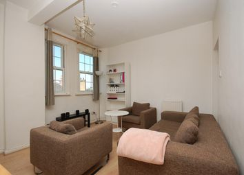 Thumbnail 2 bed flat to rent in Tooley Street, London Bridge