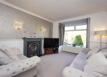 Westwick Crescent, Greenhill, Sheffield S8