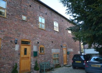 Thumbnail 4 bed property for sale in New Hall Barn, Neston, Cheshire