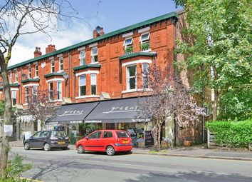 Waterloo Court, Lapwing Lane, Manchester, Greater Manchester M20. 1 bed flat