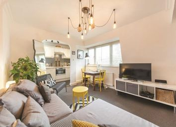 Thumbnail 1 bed flat for sale in Cedars Road, London